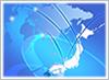 販売・契約ルートの構築や、販売促進のサポート